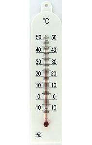 Термометры  Производство и оптовая продажа бытовой